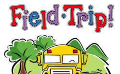 Field Trip Letter Bullock, Zilker, and Zach Scott.docm