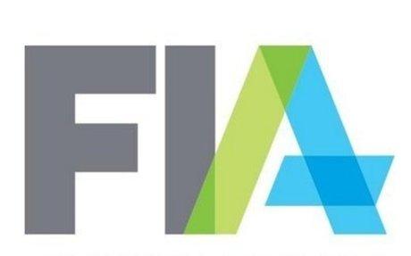 FIA PTG on Twitter