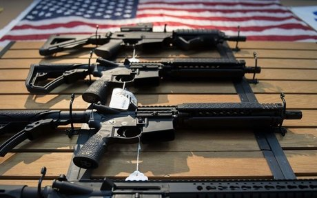 I've covered gun violence for years. The solutions aren't a big mystery.