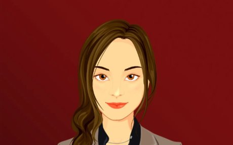 Voki: Speaking characters for education