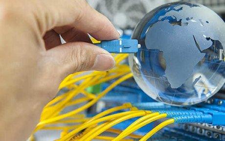 Top Seven Enterprise Router Vendors to Consider in 2018