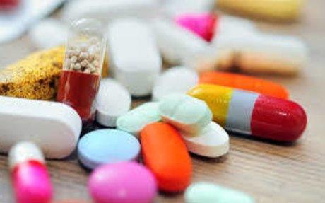 Henrietta Lacks: the mother of modern medicine