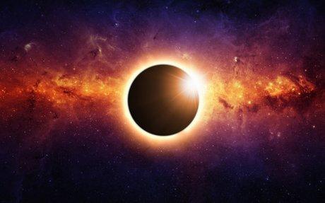 FAQ | Total Solar Eclipse 2017
