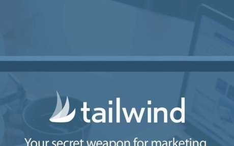 Find great content to Pin, collaborate efficiently with Tailwind Tribes.Start a Free Trial