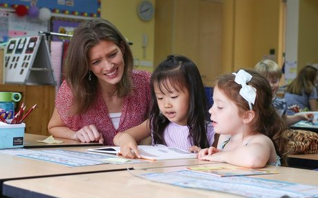 Three Steps to Leverage World-Language Instruction for General Literacy Success