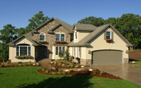 Indian Hills Estates in Simi Valley, CA - Homes for Sale in Indian Hills Estates