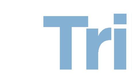 SmithsonianTweenTribune | Articles for kids, middle school, teens from Smithsonian | tween