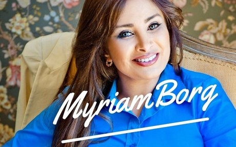 About Myriam Borg | Refund Consulting & Services in Australia