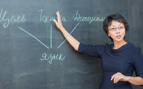 10мощных лайфхаков какперестать учить иначать познавать иностранные языки