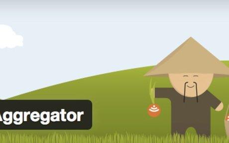 Best WordPress Plugin to Import RSS Feeds as Blog Posts - WP Mayor