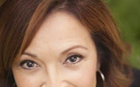 Amazon.com: Lisa Dabbs: Books, Biography, Blog, Audiobooks, Kindle