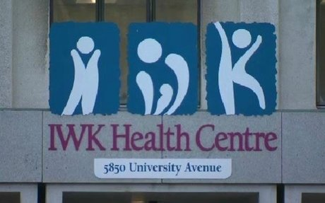 IWK board confirms hospital made official complaint to Halifax Regional Police