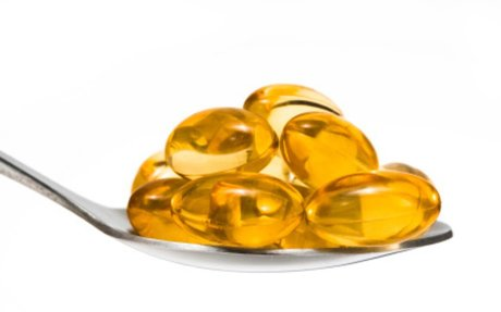 Experts say Cochrane review that finds little support for CVD benefits of omega-3 is wrong