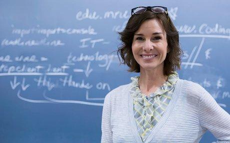 5 Ways to Make Teaching High School Vocabulary Fun and Interesting
