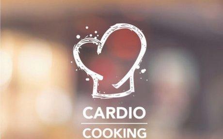 Ipertensione, come prevenirla e gestirla a tavola con il CardioCooking