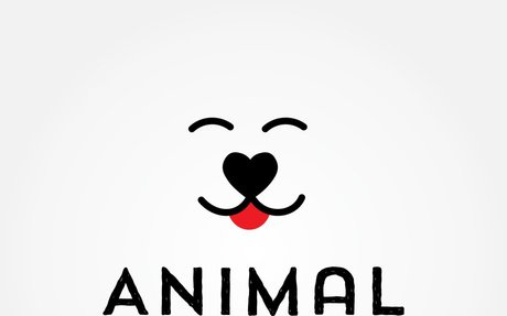 Im a Animal Lover
