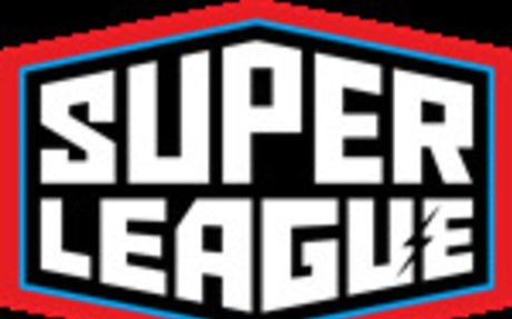 Super League Gaming Unites Proprietary Digital Properties Into Content Network For Game...