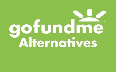 GoFundMe Alternatives And Similar Fundraising Sites