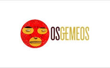 Site Oficial OSGEMEOS – projetos e novidades