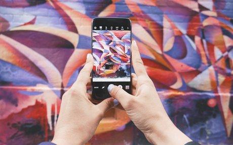 Top 10 Cross Platform Mobile App Development Tools - DZone Mobile