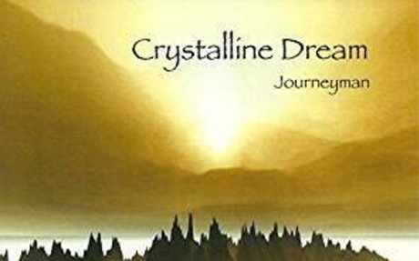 Crystalline Dream - Journeyman - Amazon.com Music