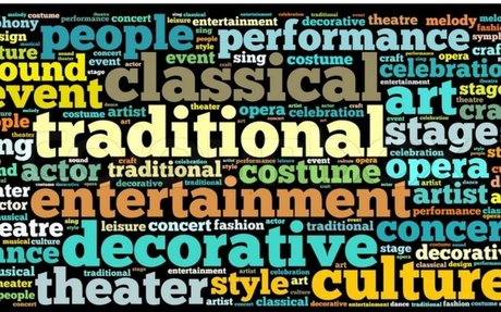 Culture, entertainment with pics.ppt