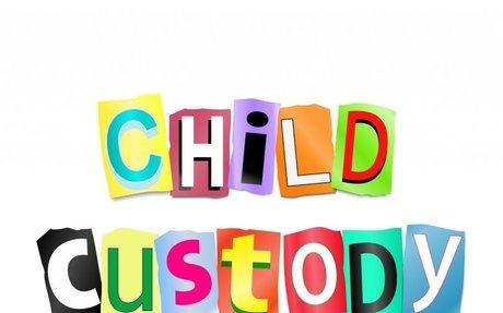 Child Custody Mediation Explained