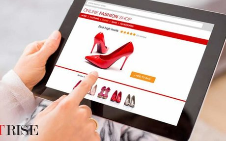 Ecommerce's talent hunt to stay on course