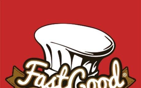 Fast Good Cuisine