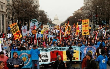 What's Next for the Keystone XL Pipeline