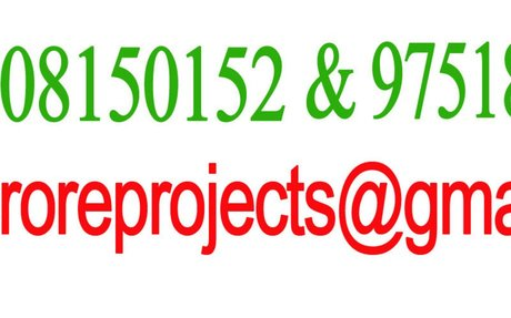 """embedded projects in chennai, embedded project centers in chennai"""