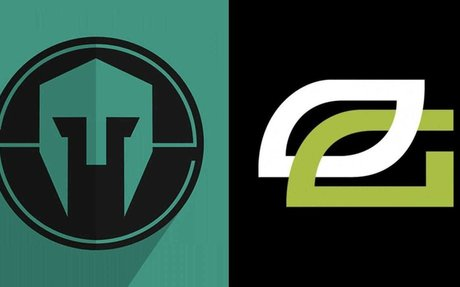 Ex-CLG CEO explain why OpTic will be sold to Immortals over H3CZ regardless of offer si...