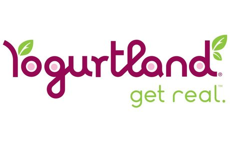 Yogurtland: Blog