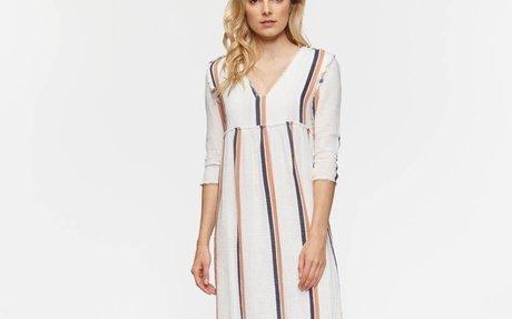 NEW TAVIK WOMENS ORIA MAXI DRESS  | eBay