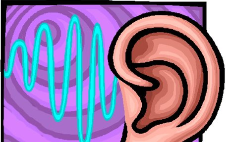 Learning Style-Auditory