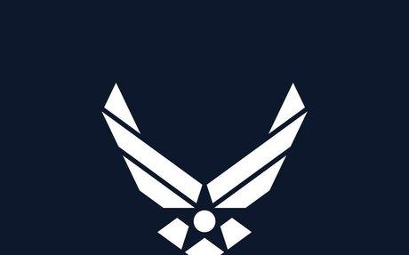 U.S. Air Force - Vision