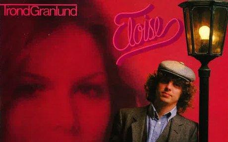 Eloise - Trond Granlund (1980)