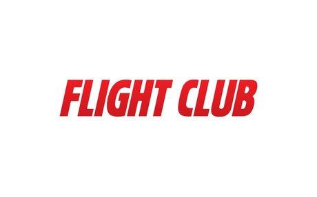 Air Jordans    Flight Club