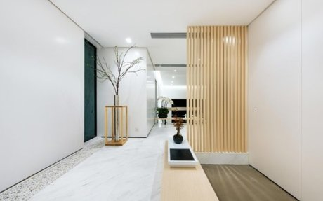 Nail Your Dream Residential Interior Design in NZ