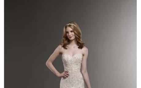 Martina Liana 640 Bridal gowns, Bridal Store Walnut Creek | Flares Bridal