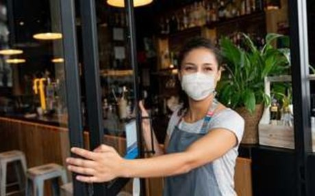 4 Coronavirus Questions That Can Define the Future of Your Business
