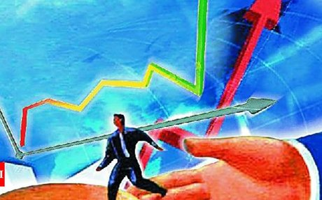 Global startups rope in Indian engineers - Times of India