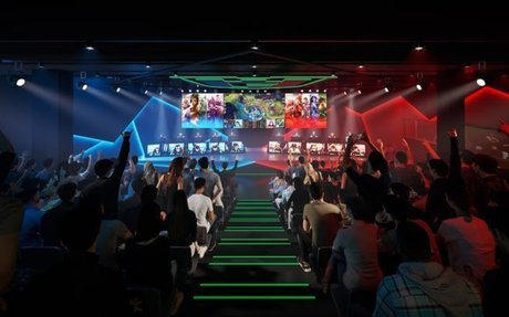 What brands need to know about esports