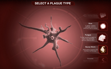 """Disease simulator creator reminds players that Plague Inc. """"is a game, not a scientific..."""