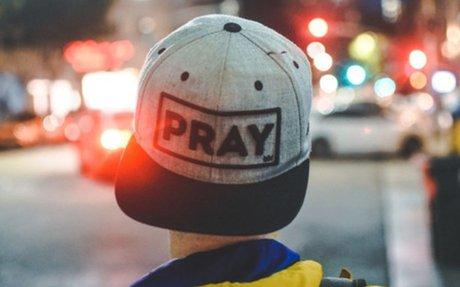 Religions, laïcité, entreprise : êtes-vous au point ? Faites le quiz ! - CultureNego