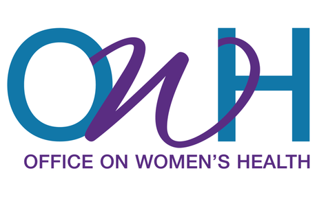 Interview with a woman living with lupus | Womenshealth.gov