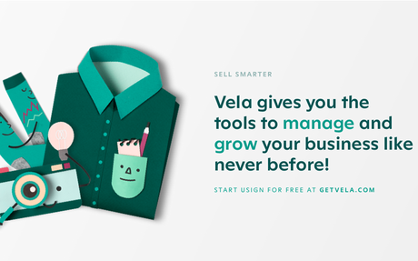 Vela: Edit All Your Etsy Listings At Once, and Make Quick Updates