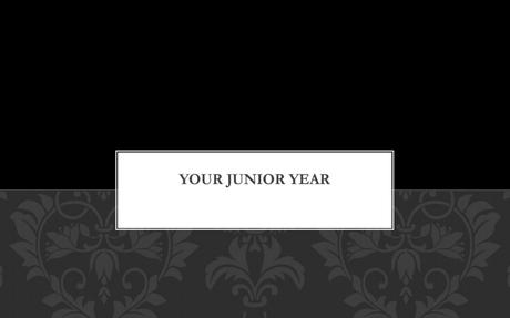 PP Junior.pdf