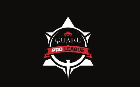 FACEIT Announces Quake Pro League for 2019-2020 - The Esports Observer