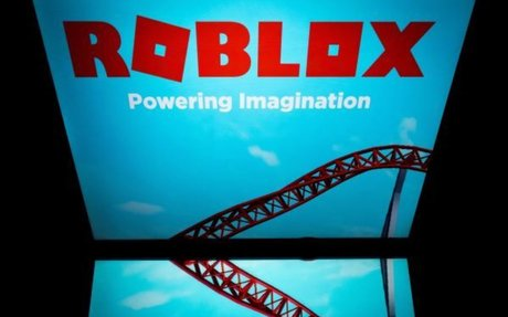 How Roblox avoided the gaming graveyard and grew into a $2.5B company – TechCrunch